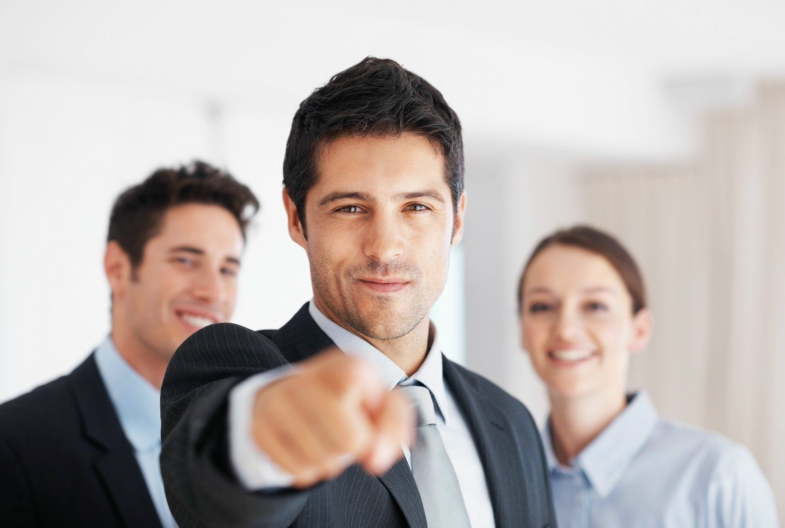Digital Marketing: Creating An Awe Inspiring Experience For The Target Market