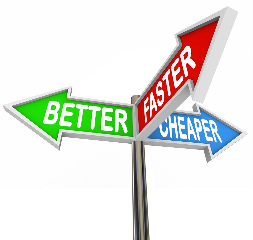 How You Can Increase Web Traffic On Your Web Page By Online Marketing?